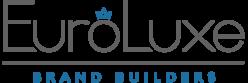 Euroluxe -Brand Builders-